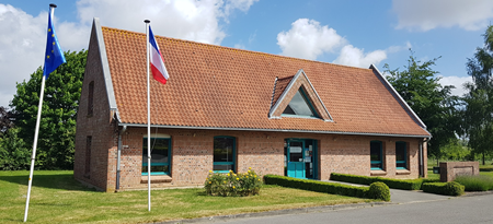 Permanences de la Mairie
